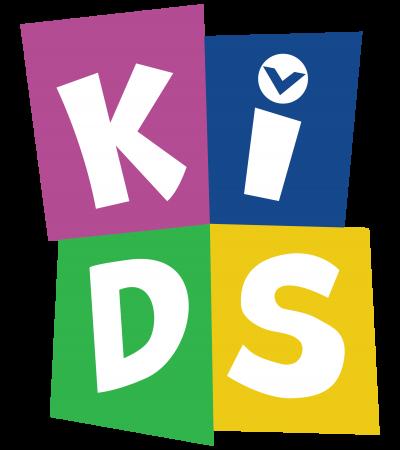 Victory Kids